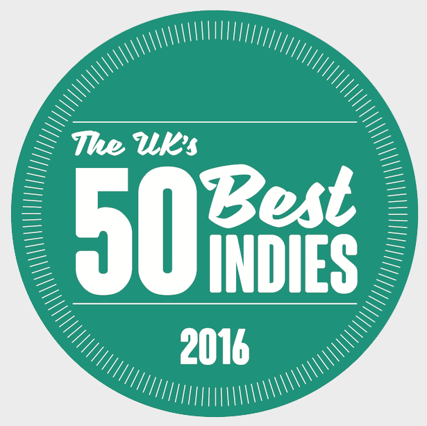 50Bestindies