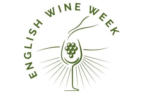English Wine Wk