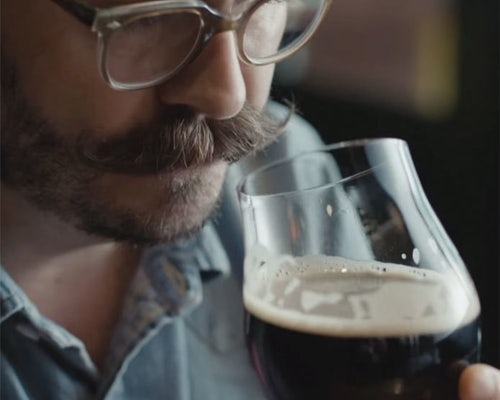 Enjoy Beers Spirits