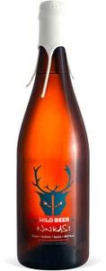 Ninkasi bottle