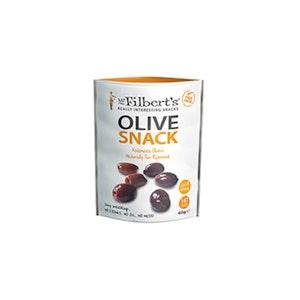 Fil kala olives
