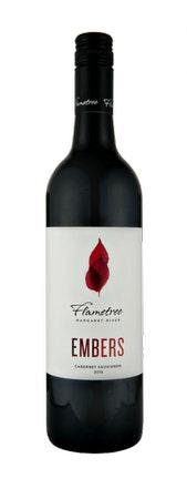 Flametree Embers