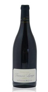 Francois Lumpp Vignes Rouges