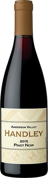 Handley Pinot Noir