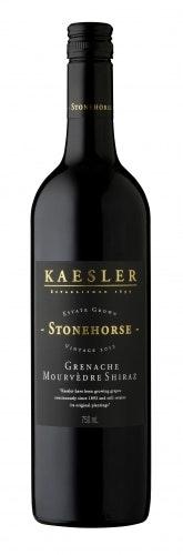 Kaesler Stonehouse Gsm