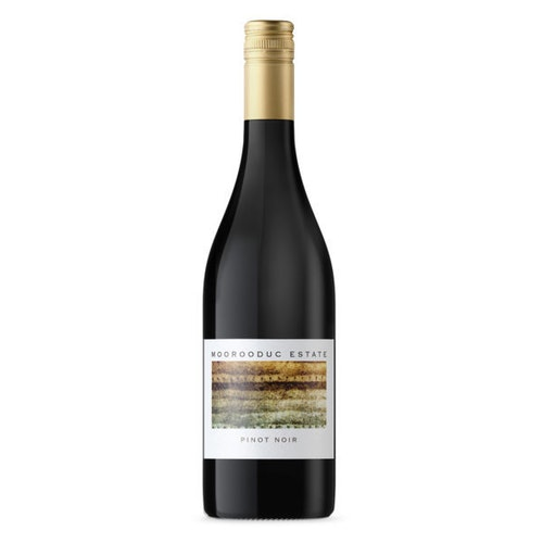 Moorooduc Estate Pinot Noir