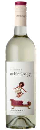 Noble Savage Sauv Blanc
