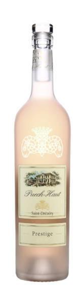 Prestige Bottle
