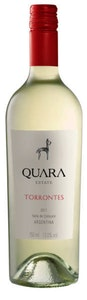 Quara Estate Torrontes