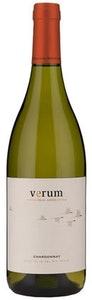 Verum chardonnay