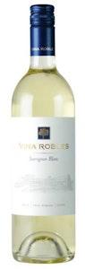 Vina Robles Sauvignon Blanc