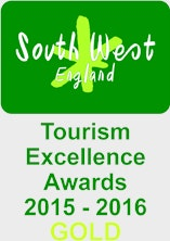 Tourism Excellence 2015 2016
