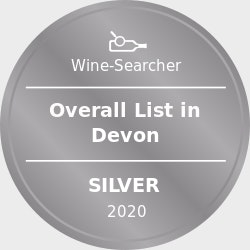 Winesearcher 2020